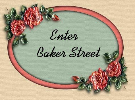 Enter Baker Street